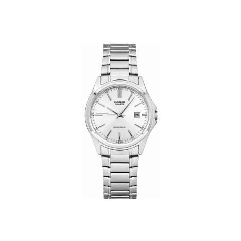 Zegarek męski Casio MTP-1183PA-7A