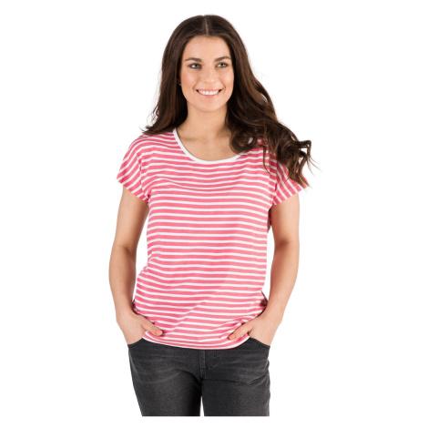 SAM73 Alesia T-shirt Sam 73