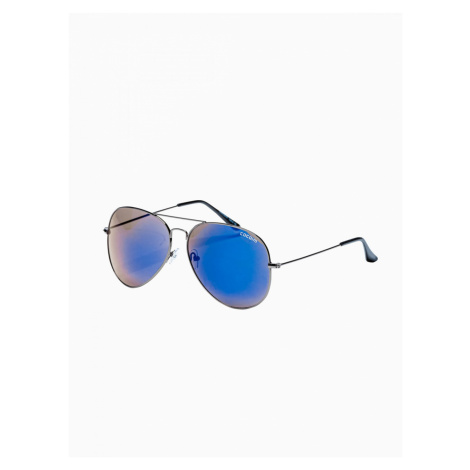 Ombre Clothing Sunglasses A278