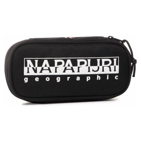Piórnik NAPAPIJRI - Happy Po Re NP0A4EA20 Black 411
