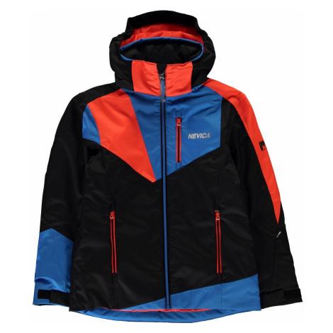 Nevica Vali Ski Jacket Junior Boys