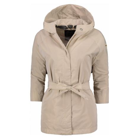 Women's Jacket GEOX CARUM MID