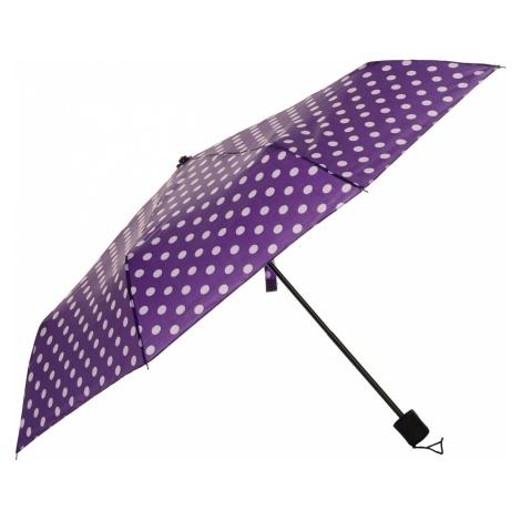 Slazenger Web Fold Umbrella