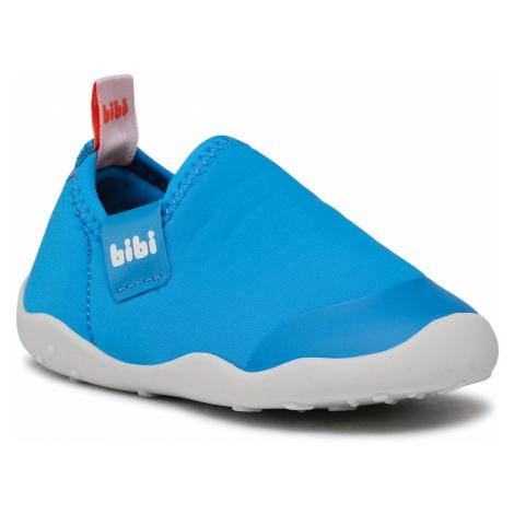 Sneakersy BIBI - Fisioflex 4.0 1110117 Aqua