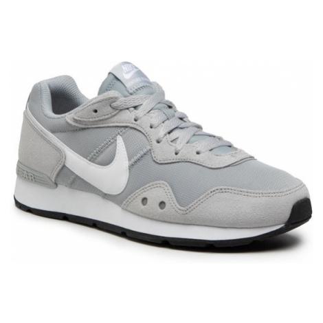 Nike Buty Venture Runner CK2944 003 Szary