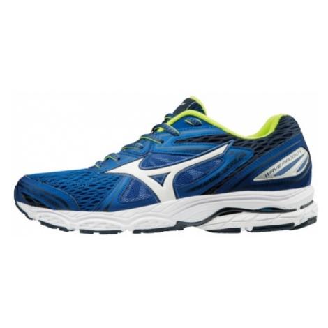 Mizuno WAVE PRODIGY - Obuwie do biegania męskie