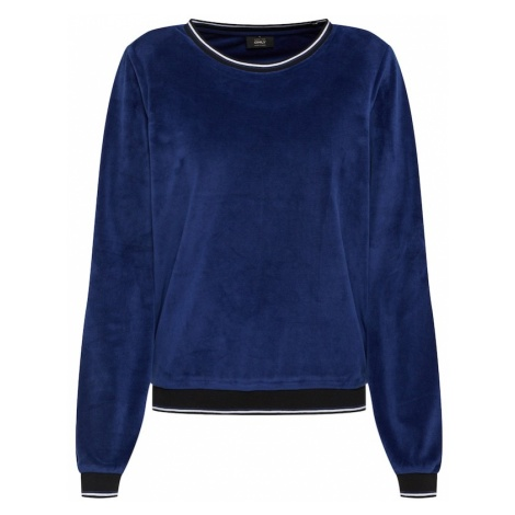 ONLY Sweter niebieski
