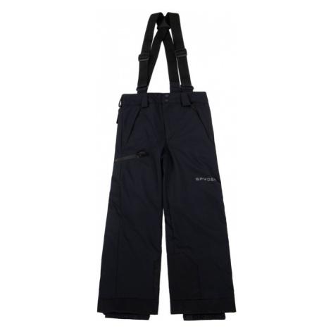 Spodnie narciarskie Spyder