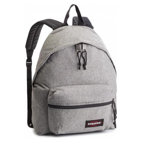 Plecak EASTPAK - Padded Zippl'r EK69D Sunday Grey 363
