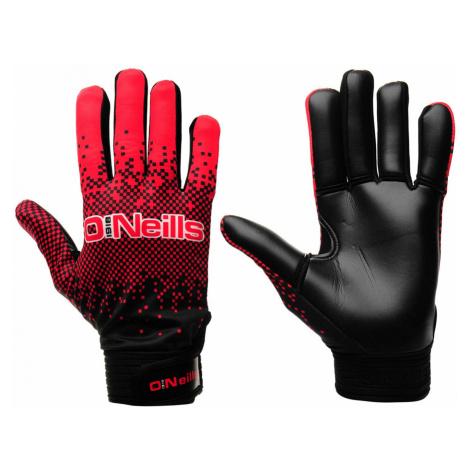 ONeills X Force GAA Gloves Mens