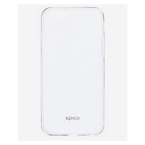 Epico Twiggy Gloss Etui na iPhone 6/6S Biały