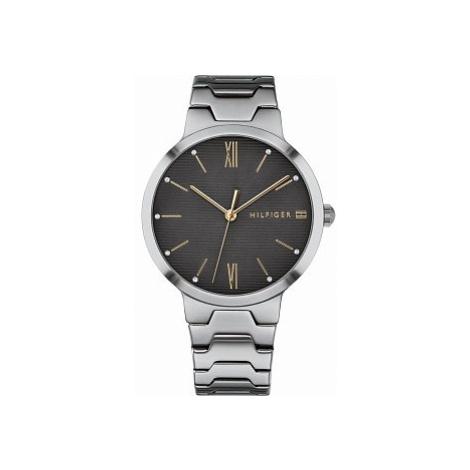 Dámské hodinky Tommy Hilfiger 1781958