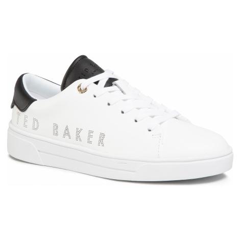 Sneakersy TED BAKER - Kerrie 242345 Black