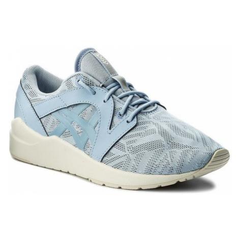 Asics Sneakersy Gel-Lyte Komachi HN7N9 Niebieski