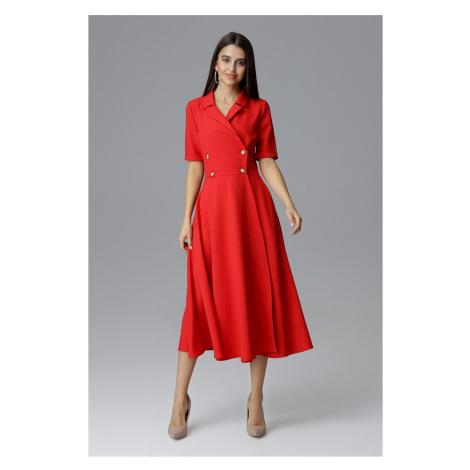 Figl Woman's Dress M632