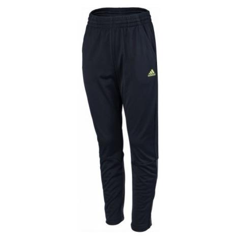 adidas KIDS ATHLETICS PANT - Spodnie sportowe chłopięce