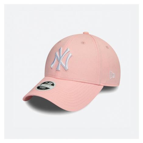 Czapka damska New Era 9Forty New York Yankees 80489299