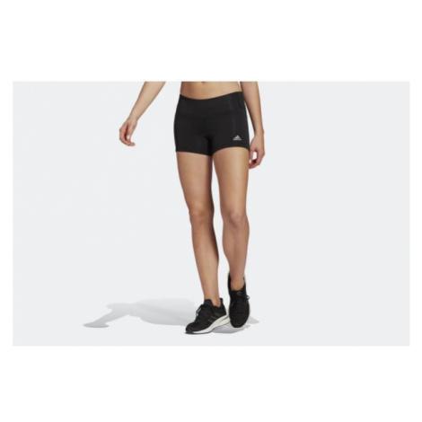 Adidas Own The Run Short Tights > GN3020