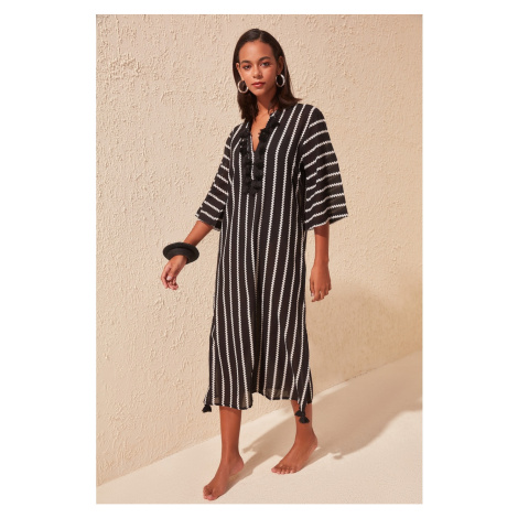 Kimono damskie Trendyol 20KM0024