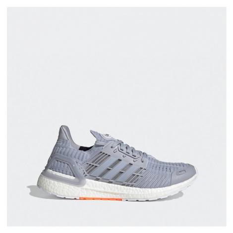 Buty męskie sneakersy adidas Ultraboost CC_1 DNA FZ2543
