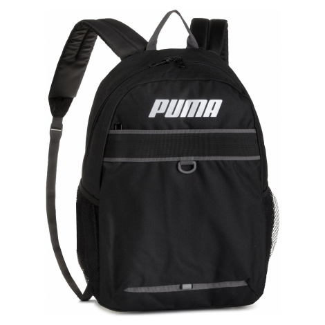 Plecak PUMA - Plus Backpack 767240 01 Puma Black