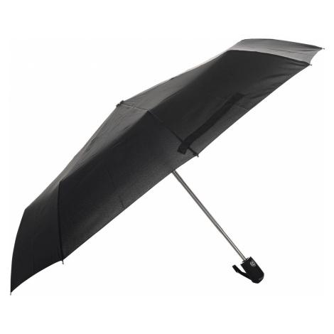 Firetrap Auto Open Umbrella