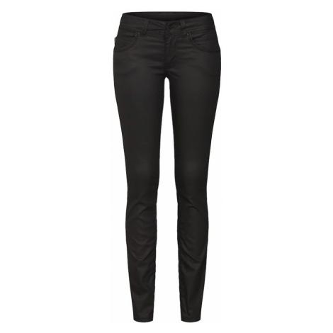 Pepe Jeans Jeansy 'New Brooke' czarny