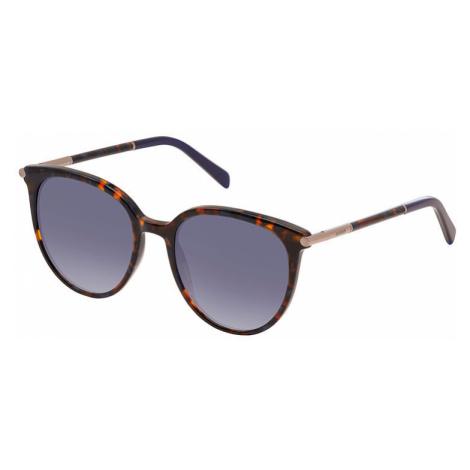 Balmain - Okulary BL2125S.03