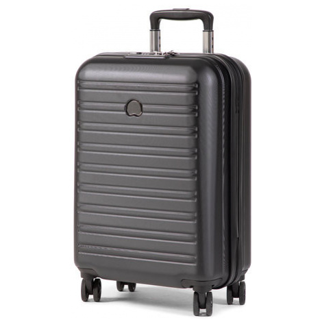 Damskie walizki Delsey