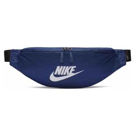 Torebka Nike Heritage BA5750