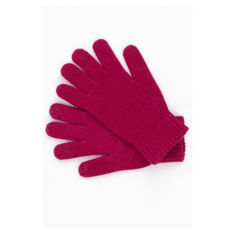 Kamea Woman's Gloves K.18.959.21