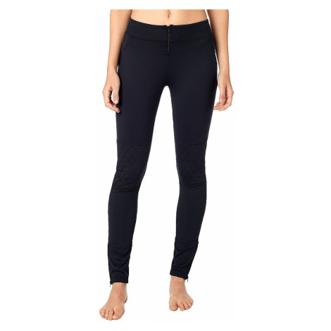legginsy Fox Trail Blazer - Black