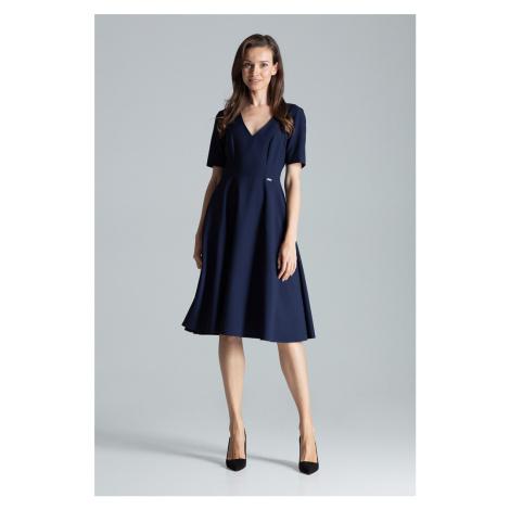 Figl Woman's Dress M673