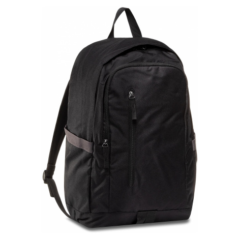 Plecak NIKE - BA6103 013 Czarny