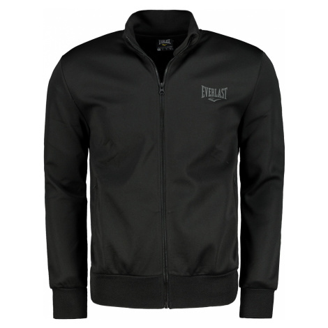 Men's sweatshirt Everlast Tex