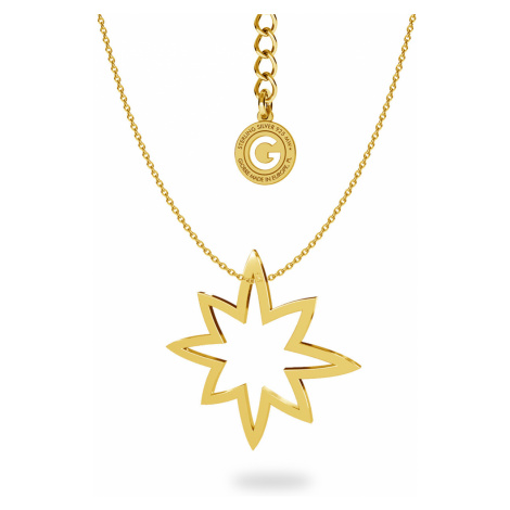 Giorre Woman's Necklace 33028