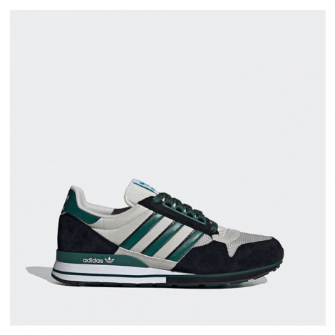 Buty męskie sneakersy adidas Originals ZX 500 FX6910