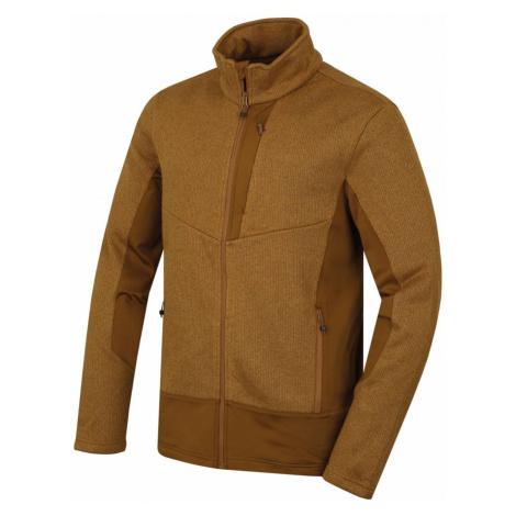 Men's sweatshirt HUSKY ALAN M
