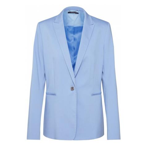 Esprit Collection Marynkarka jasnoniebieski