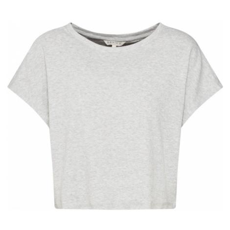 Review Koszulka jasnoszary