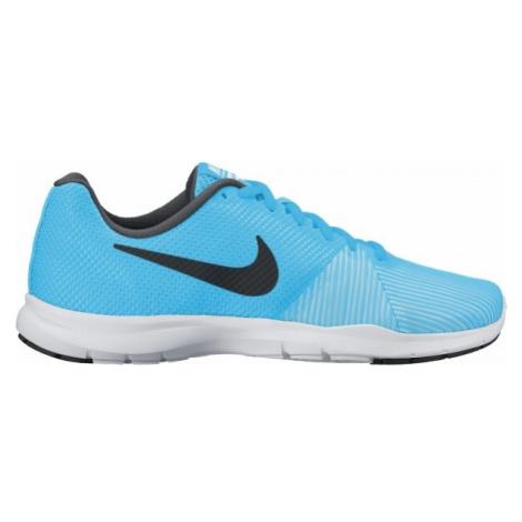 Nike FLEX BIJOUX - Obuwie treningowe damskie