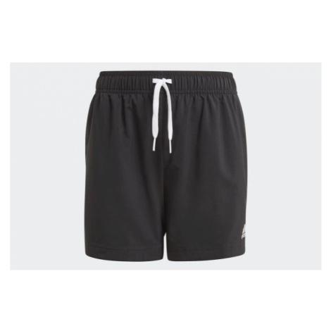 Adidas Essentials Chelsea Shorts > GN4097