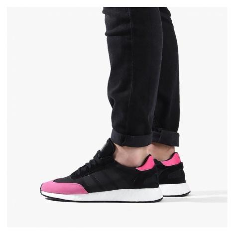 Buty męskie sneakersy adidas Originals I-5923 Iniki Runner BD7804