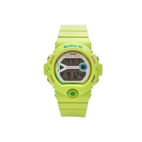 Dámské hodinky Casio BG-6903-3D