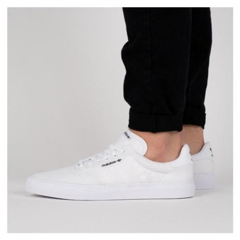 Buty sneakersy adidas Originals 3MC B22705