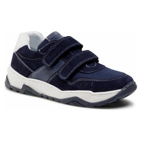 Sneakersy LASOCKI YOUNG - CI12-2999-01 Cobalt Blue