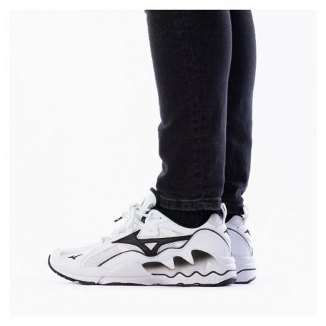 Buty męskie sneakersy Mizuno Wave Rider D1GA192701