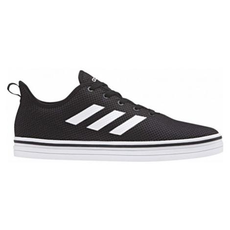 adidas DEFY czarny 10.5 - Obuwie męskie