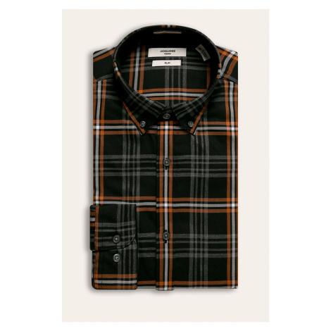 Premium by Jack&Jones - Koszula Jack & Jones