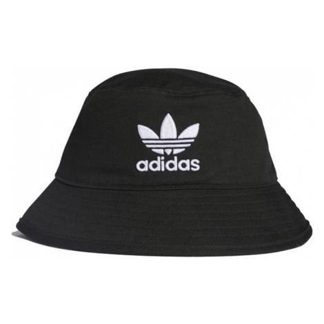 ADIDAS ADICOLOR BUCKET HAT > BK7345